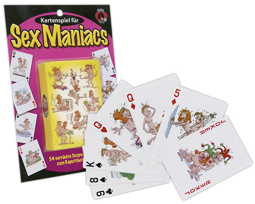 seks-karti-igralnie